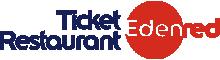 logo Ticket Restaurant