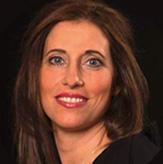 EugeniaPonte