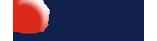 Logo Ticket Gasolina - Edenred