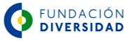 Logo_Fundacion_Diversidad