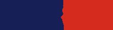 logo Ticket Guardería