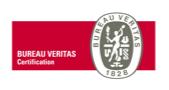 logo-BV_Certification