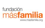 logo-masfamilia