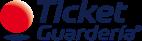logo-ticket-guarderia (2)