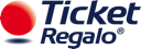 logo-ticket-regalo