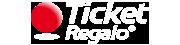 logo Ticket Regalo