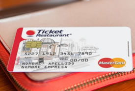 FAQ Ticket Restaurant
