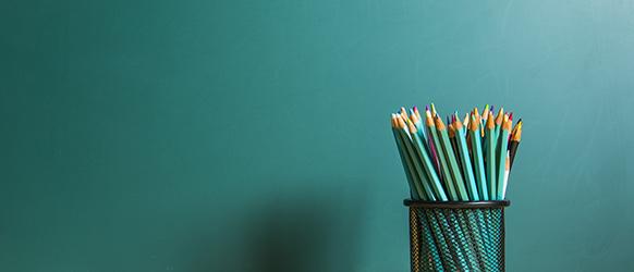 Beneficios de ofrecer formación interna en tu empresa