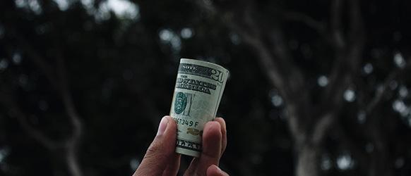 Claves-gestionar-gastos-empresas