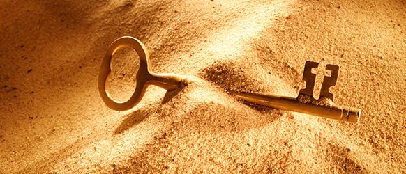 Las-pistas-que-te-ayudaran-a-contratar-a-un-buen-lider__recursoPortadaRegular-2-1 2