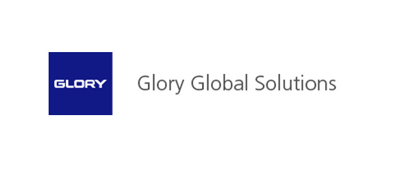 Nuestrosclientes-gloryGloba