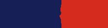 logo Ticket Transporte