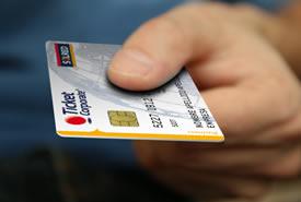 FAQ Ticket Corporate