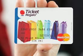 FAQ Ticket Regalo