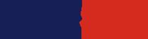 logo Ticket Corporate