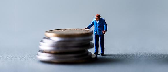 pasos-para-establecer-un-salario-variable-en-tu-empresa_recursoportadaregular-2