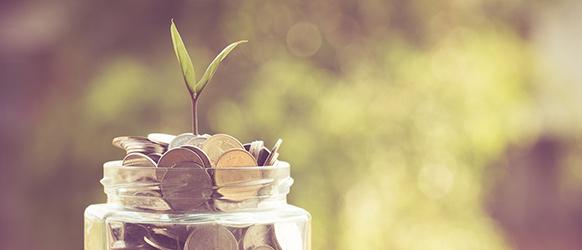 planificacion-financiera-errores
