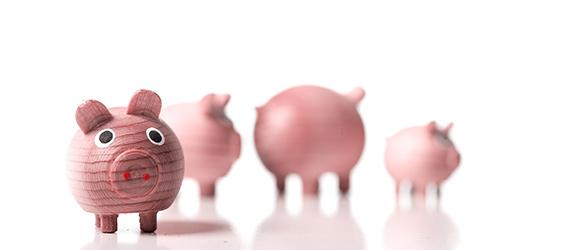 que-ahorro-fiscal-ofrecen-los-ticket-restaurante_recursoPortadaRegular-2 2