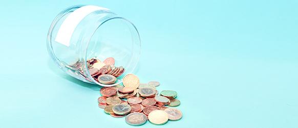 que-gastos-son-deducibles-en-el-impuesto-de-sociedades_recursoportadaregular-2