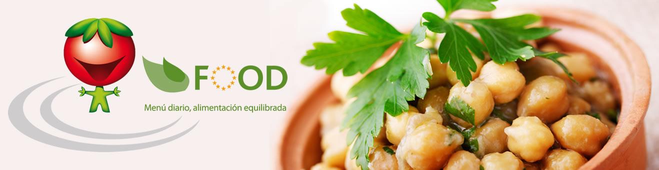 food_generica