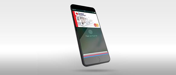 apple-pay_recursoportadaregular-3